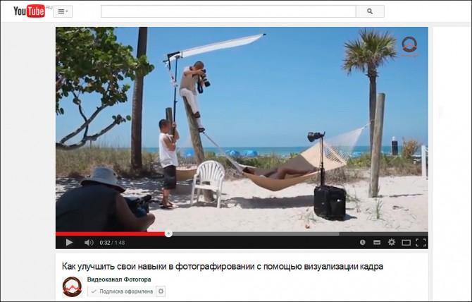 video-uroki-vizualizaciya