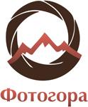 logo Fotogora ru