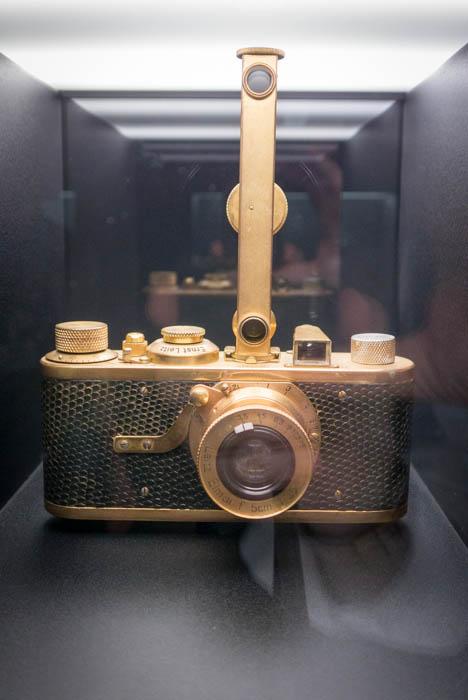 Leica-15