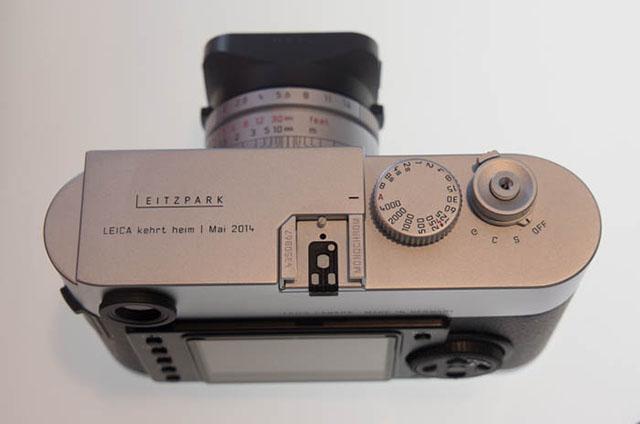 Leica-21