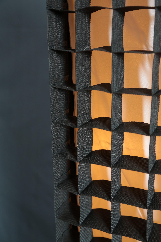 сотовые решетки Fotokvant