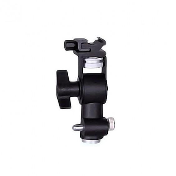 Grifon FLH-K переходник для установки накамерных фотовспышек