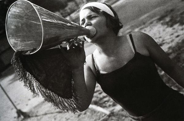 Иван Шагин фотографии довоенного периода