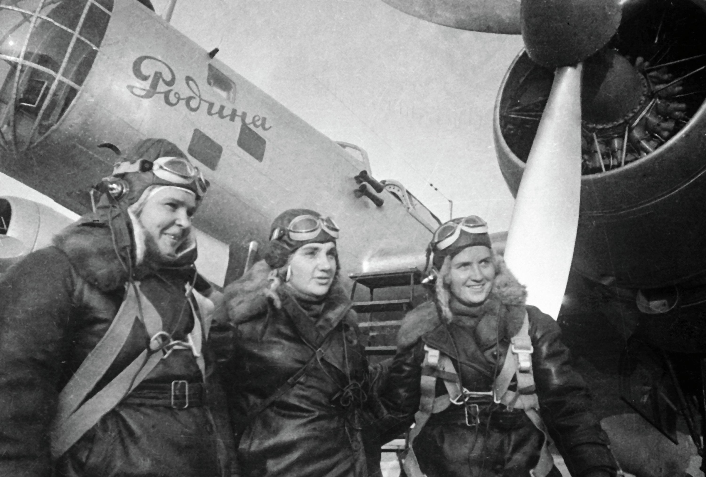 Иван Шагин портреты руководителей и известных людей
