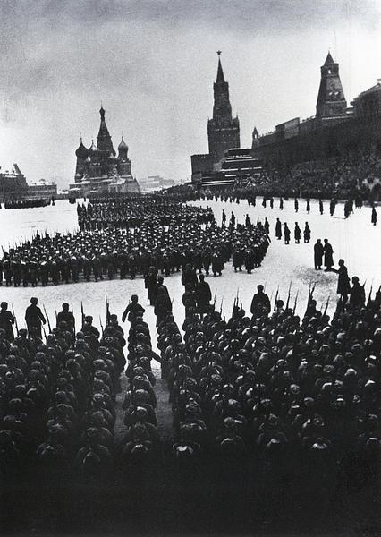Аркадий Шайхет фотографии военной эпохи