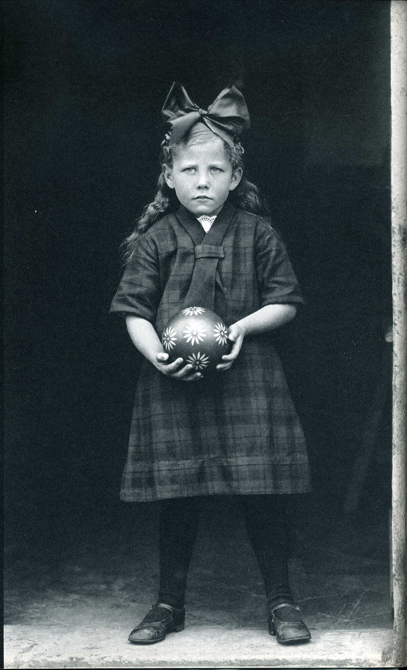 by August Sander