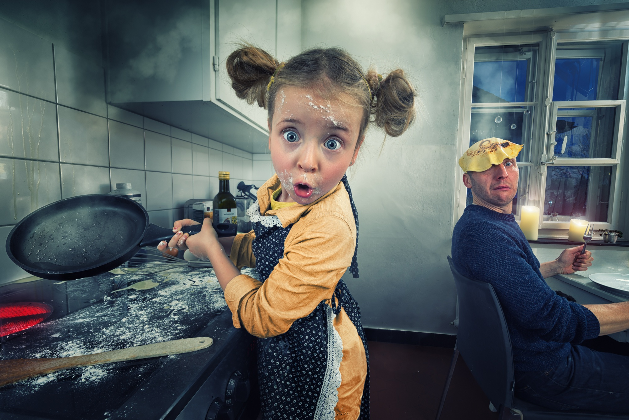 by John Wilhelm is a photoholic