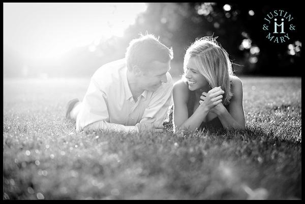 как создать романтический фон на фотографии