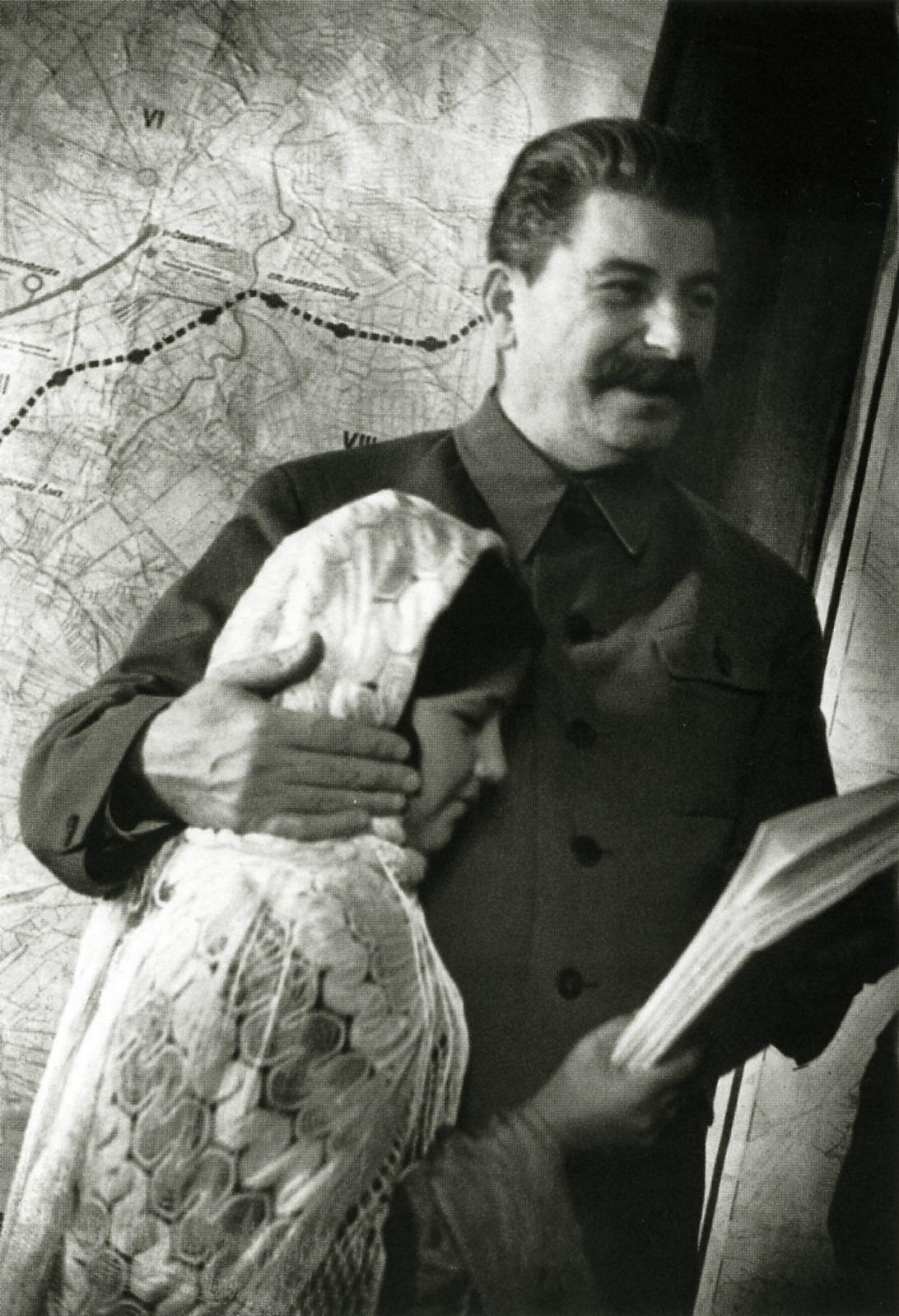 фотографии военных деятелей СССР