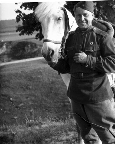 Boris Ignatowitsch-27