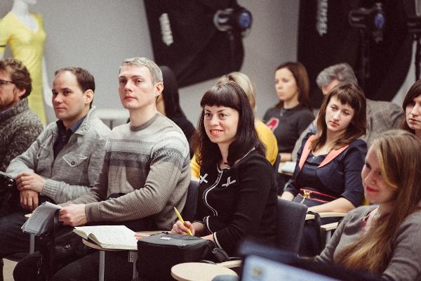 технический семинар по оборудованию Hensel