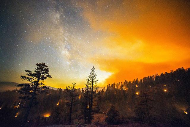 Terra Flamma-Stuart-Palley-12