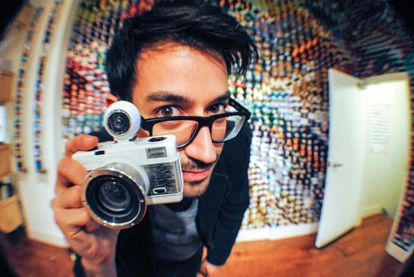 финансовые ошибки фотобизнеса