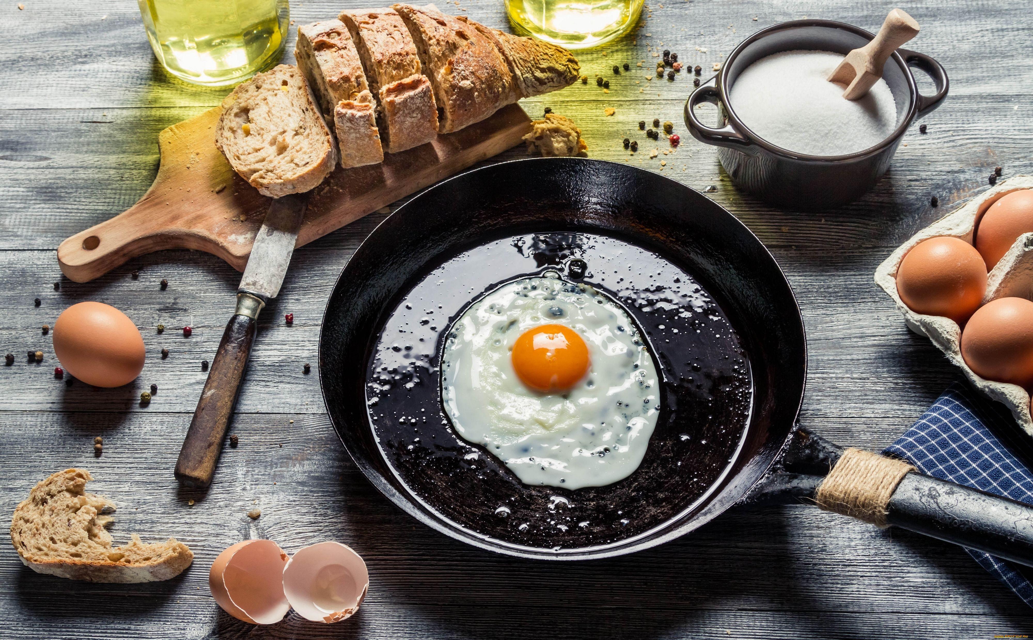 как правильно выбрать фон для фотосъемки еды