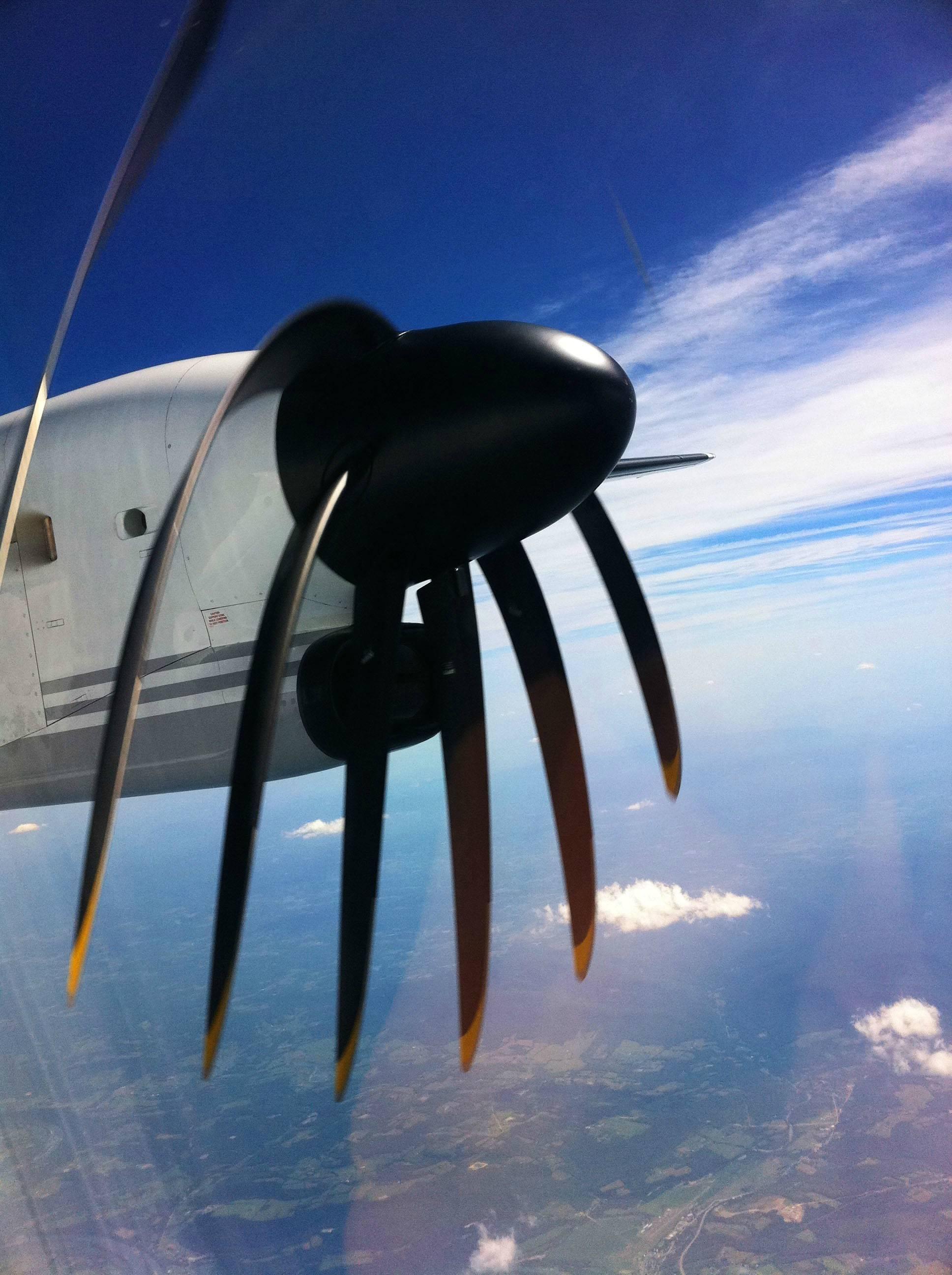 propeller2