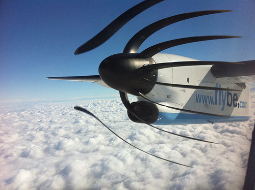 propeller3