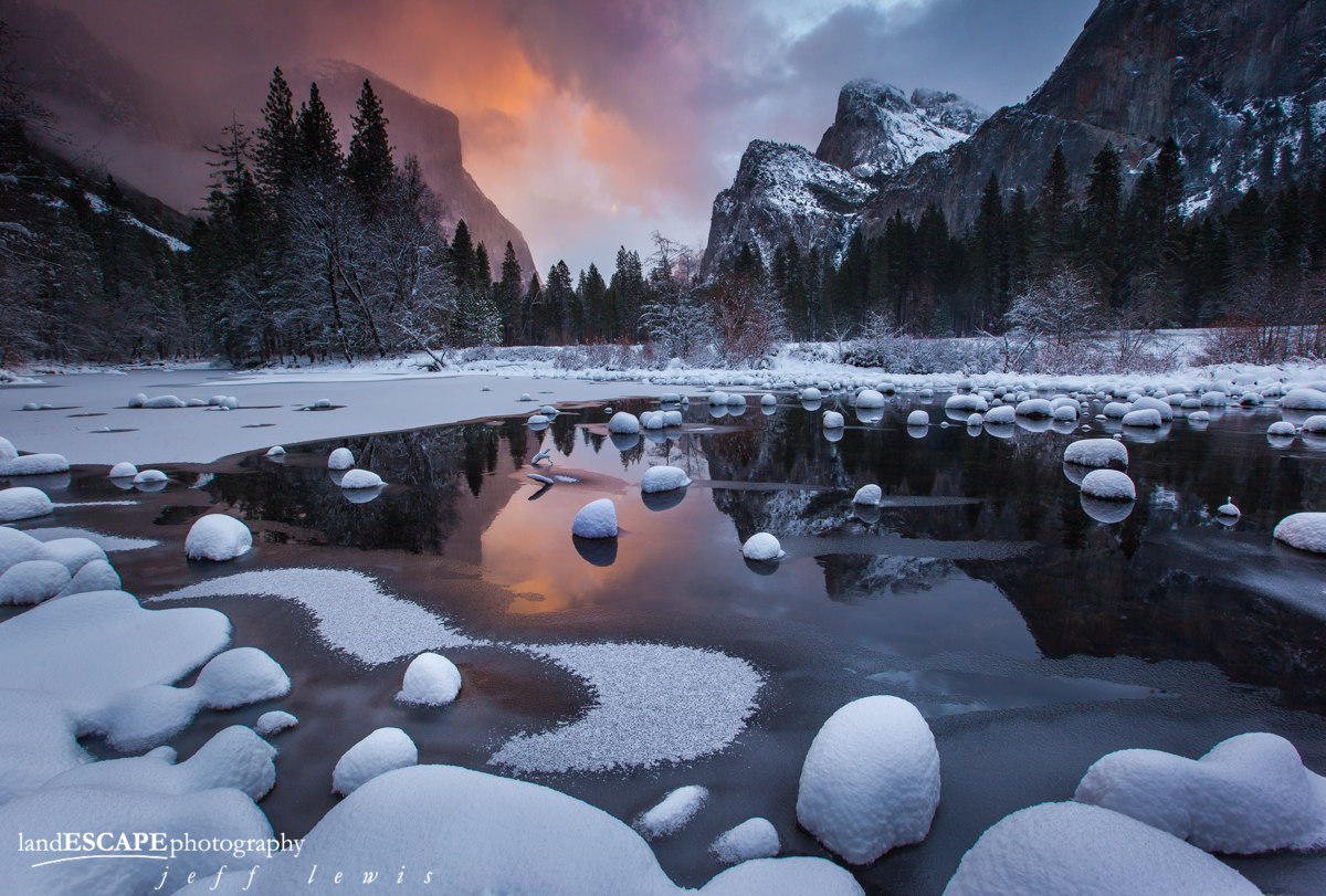 by Jeff Lewis