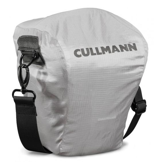 Cullmann SYDNEY pro Action 450 сумка для фото оборудования