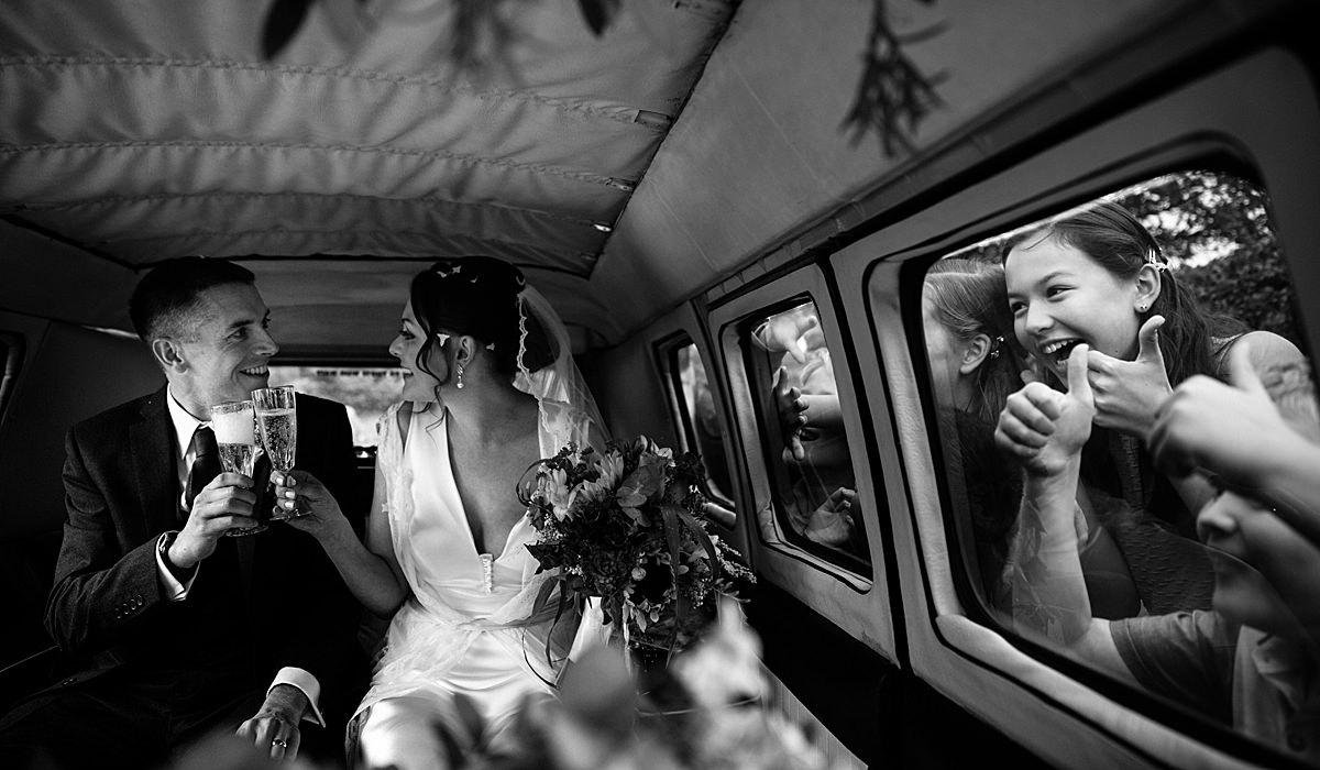 дорогостоящей картинка снимаем свадьбы дорогой черной