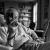 Анри Картье-Брессон и его решающий момент