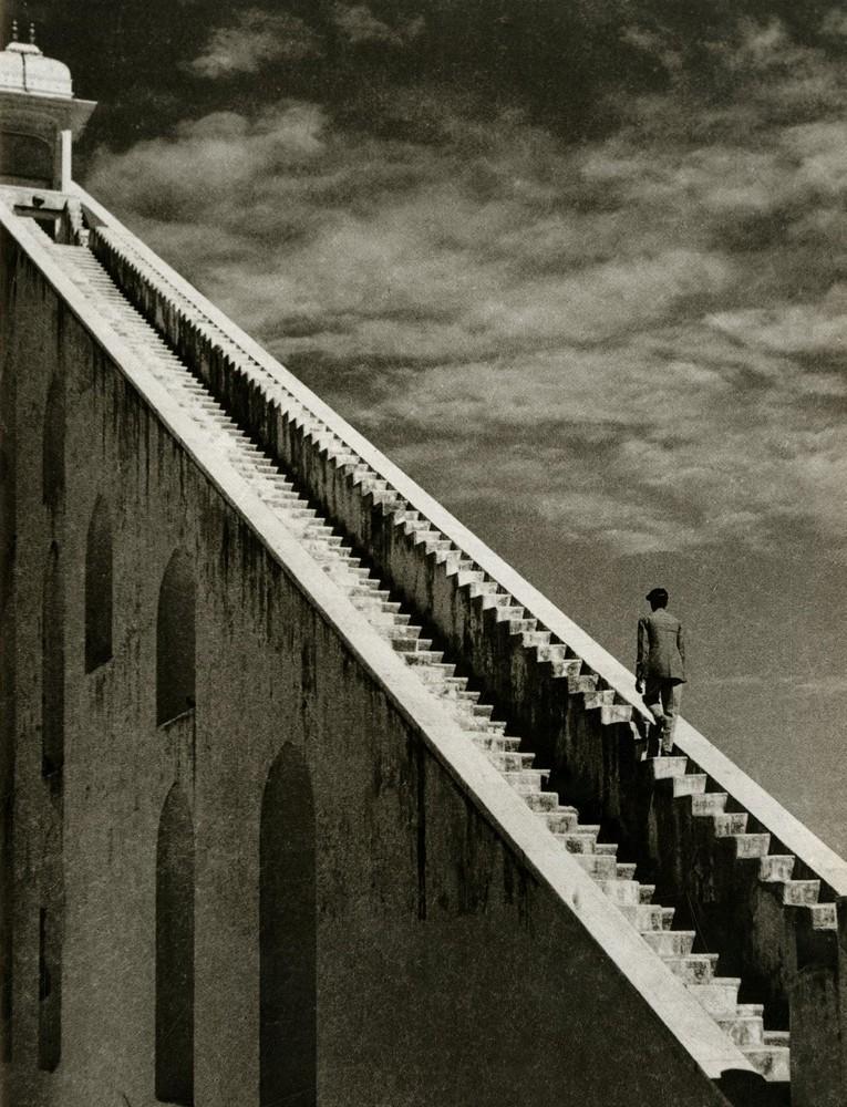 творчество индийского фотографа Abidmian Lalmian Syed