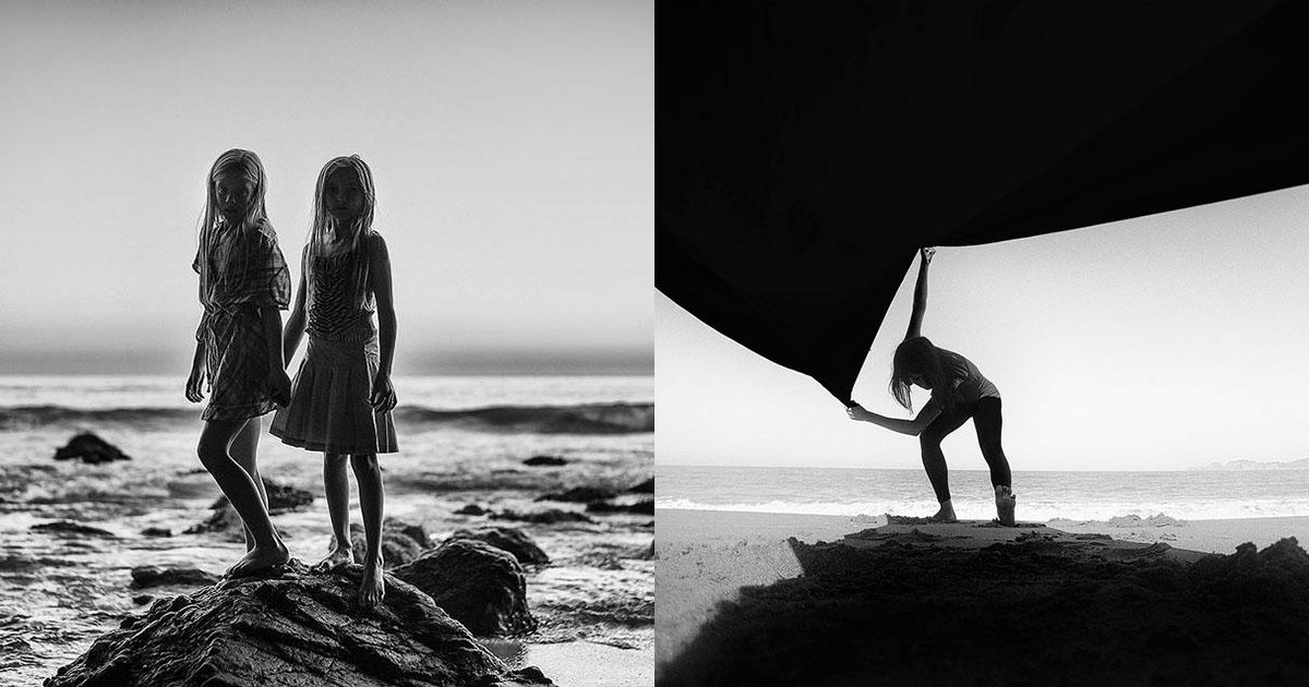 фотографии by Peter Jamus