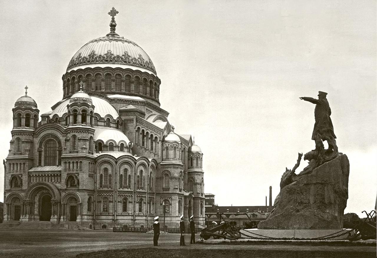 фотографии К.Булла С-Петербург