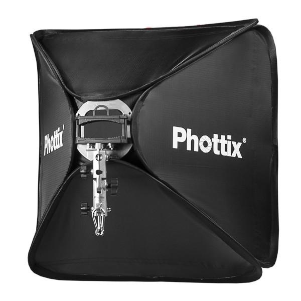 обновленный Phottix-Transfolder