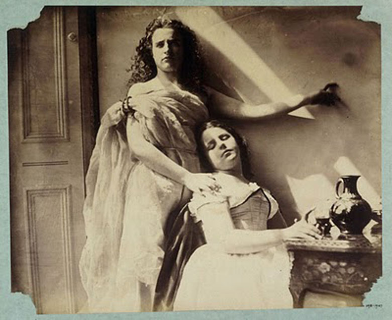 коллекция фотографий Леди Клементина Гаварден