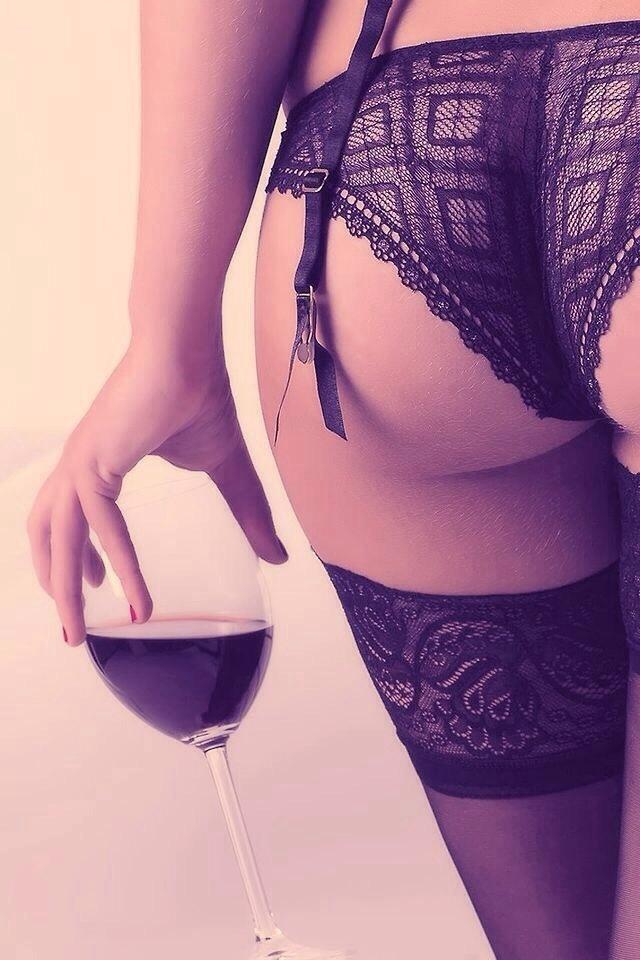 можно ли пить спиртное перед фотосессией