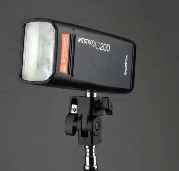 Godox Witstro AD200